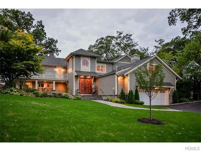Real Estate for Sale, ListingId: 30235780, Mamaroneck,NY10543