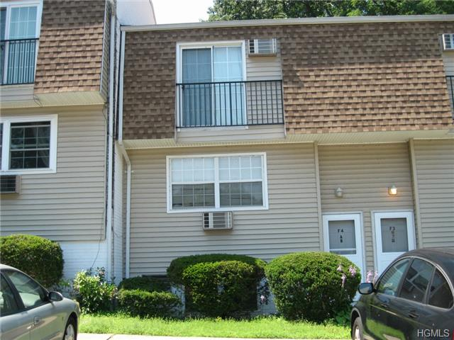 Rental Homes for Rent, ListingId:30214437, location: 4 Forge Gate Drive Cold Spring 10516