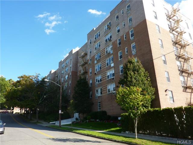 Rental Homes for Rent, ListingId:30219581, location: 1 Oakridge Place Eastchester 10709