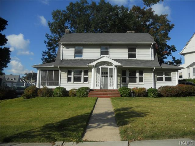 Rental Homes for Rent, ListingId:30261510, location: 87 Pintard Avenue New Rochelle 10801