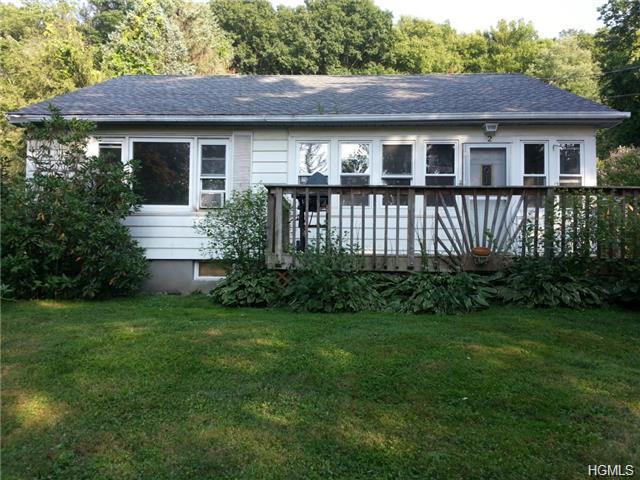 Rental Homes for Rent, ListingId:30219580, location: 2 Wagon Lane Brewster 10509
