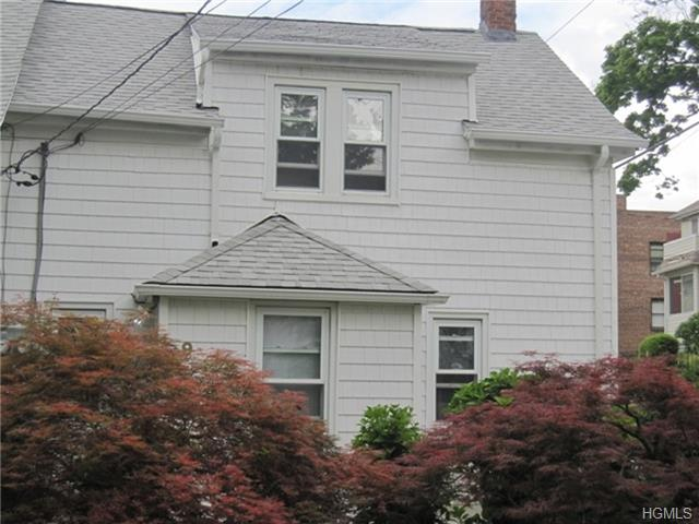 Rental Homes for Rent, ListingId:30251892, location: 9 Glen Road Eastchester 10709