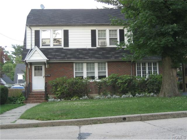 Rental Homes for Rent, ListingId:30219588, location: 53 Grandview Avenue White Plains 10605
