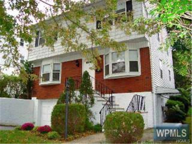 Rental Homes for Rent, ListingId:30235762, location: 4 Lawrence Place Pelham 10803