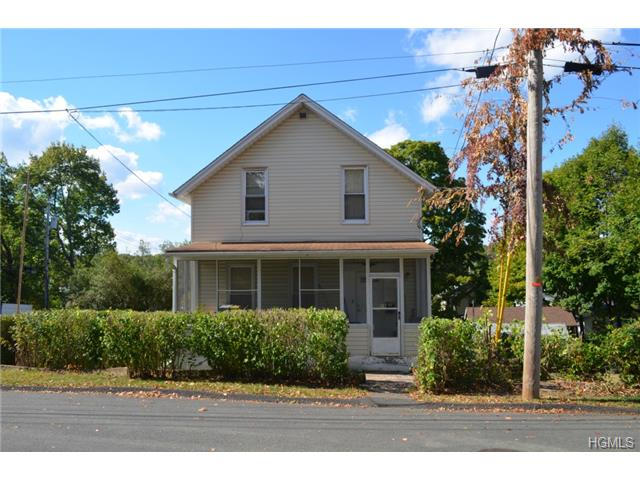 Real Estate for Sale, ListingId: 30219600, Nanuet,NY10954
