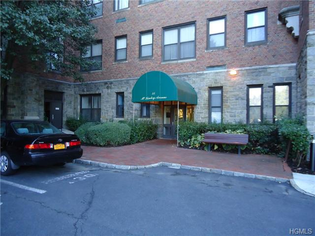 Rental Homes for Rent, ListingId:30266945, location: 55 Mckinley Avenue White Plains 10606