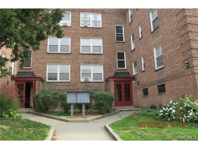Rental Homes for Rent, ListingId:30235759, location: 48 Windle Park Tarrytown 10591