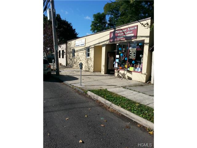 Real Estate for Sale, ListingId: 30251837, Yonkers,NY10703