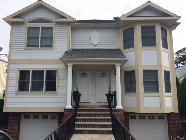 Rental Homes for Rent, ListingId:30235756, location: 64 Hancock Street West Harrison 10604