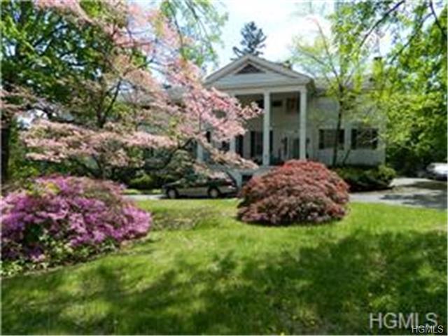 Real Estate for Sale, ListingId: 30235770, Mamaroneck,NY10543