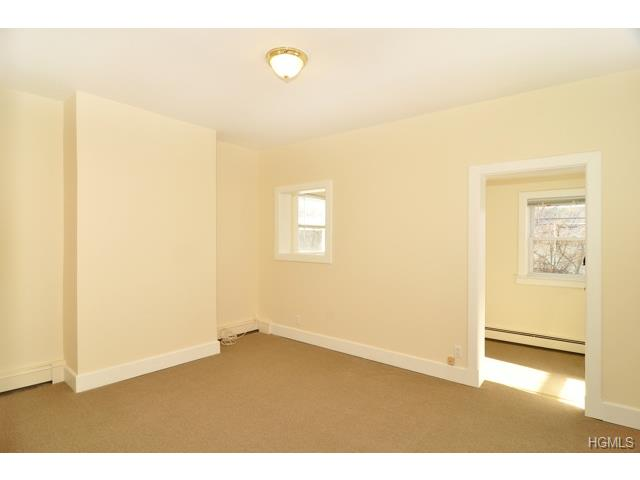 Rental Homes for Rent, ListingId:30235764, location: 370 Warburton Avenue Hastings On Hudson 10706