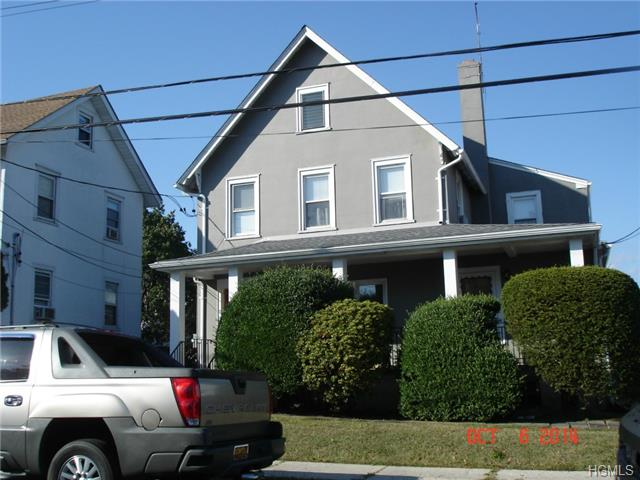 Rental Homes for Rent, ListingId:30245153, location: 321 Olivia Street Pt Chester 10573