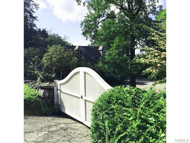 Real Estate for Sale, ListingId: 30360785, Croton On Hudson,NY10520