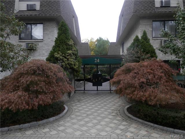 Rental Homes for Rent, ListingId:30276818, location: 24 Carhart Avenue White Plains 10605