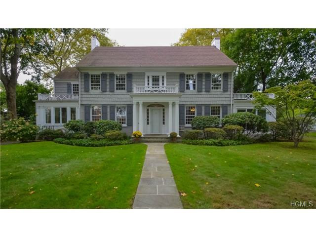 Real Estate for Sale, ListingId: 30251852, White Plains,NY10605