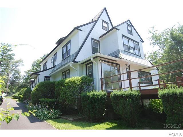 Real Estate for Sale, ListingId: 30251870, Pt Chester,NY10573