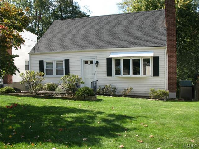 Rental Homes for Rent, ListingId:30345232, location: 73 South Hillside Avenue Elmsford 10523