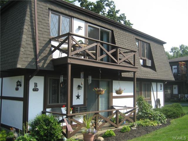 Rental Homes for Rent, ListingId:30261537, location: 129 Main Street Cornwall 12518