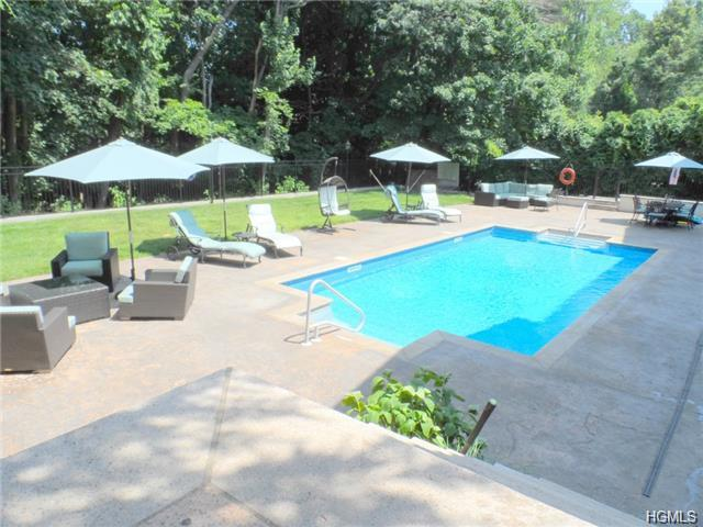 Rental Homes for Rent, ListingId:30261514, location: 549 Purchase Street Rye 10580