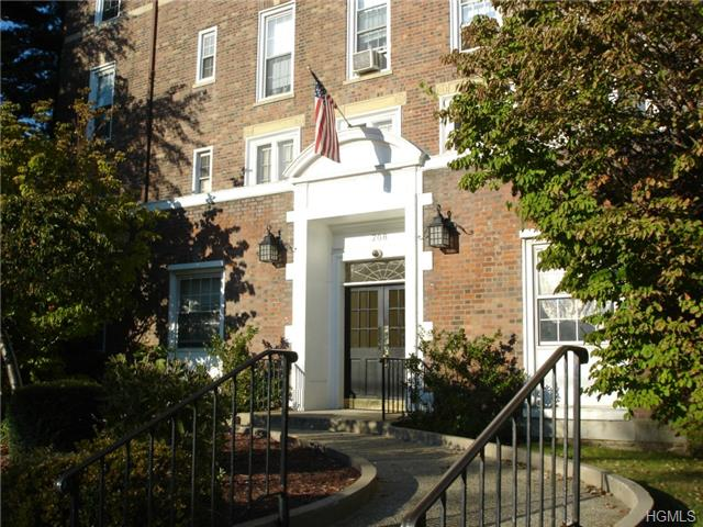 Rental Homes for Rent, ListingId:30261511, location: 208 Centre Avenue New Rochelle 10805