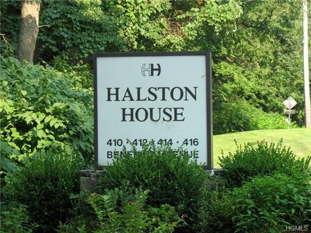 Rental Homes for Rent, ListingId:30292723, location: 414 Benedict Avenue Tarrytown 10591