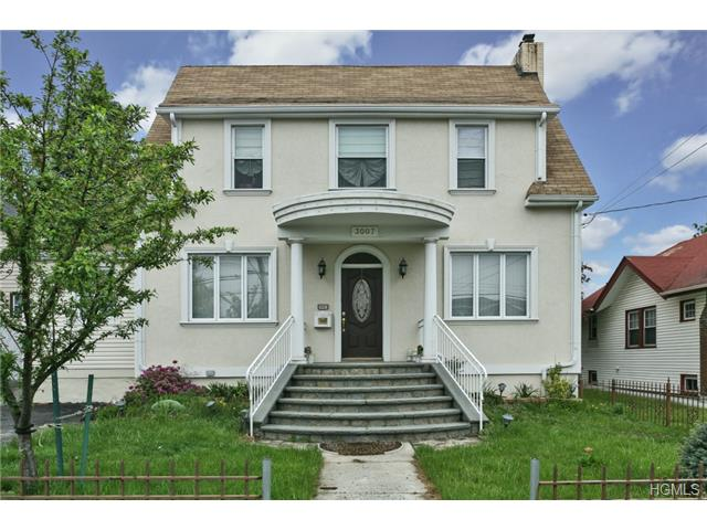 Rental Homes for Rent, ListingId:30292726, location: 3007 Lafayette Avenue Bronx 10465
