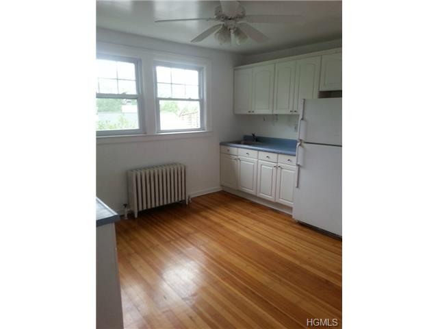 Rental Homes for Rent, ListingId:30299828, location: 62 Chestnut Street Tuckahoe 10707