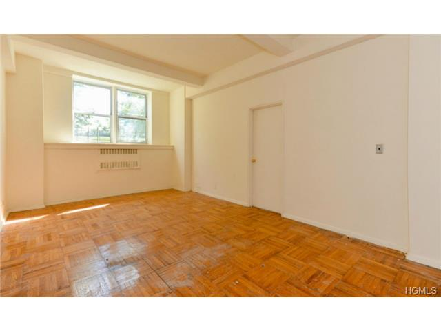 Rental Homes for Rent, ListingId:30315873, location: 3363 Sedgwick Avenue Bronx 10463