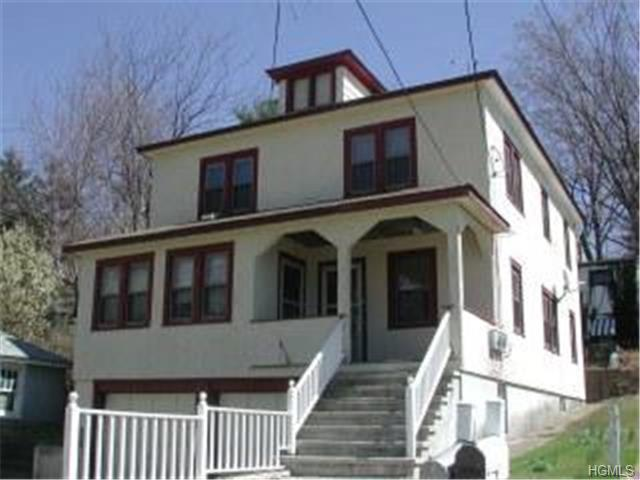 Rental Homes for Rent, ListingId:30315913, location: 3 Stanley Avenue Ossining 10562