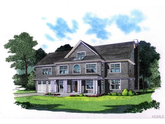 Real Estate for Sale, ListingId: 30528743, Mamaroneck,NY10543