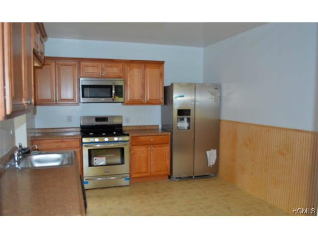 Rental Homes for Rent, ListingId:30322789, location: 144 Wallace Street Tuckahoe 10707