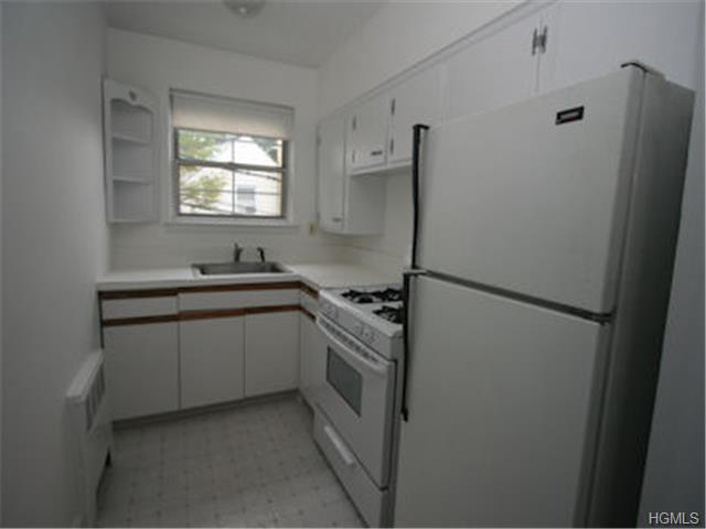 Rental Homes for Rent, ListingId:30322711, location: 100 Theodore Fremd Avenue Rye 10580
