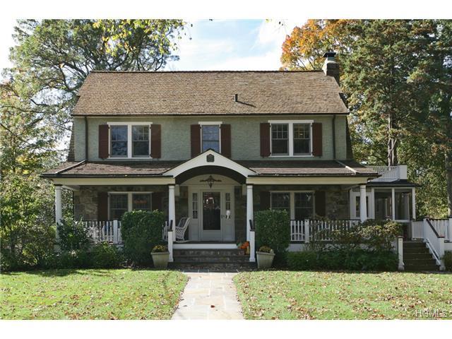Real Estate for Sale, ListingId: 30370044, White Plains,NY10606