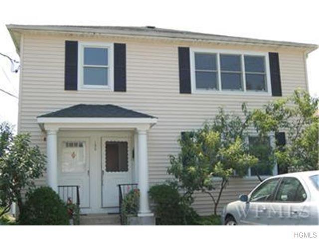 Rental Homes for Rent, ListingId:30322725, location: 150 Grand Street Mamaroneck 10543