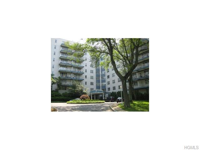 Rental Homes for Rent, ListingId:30331766, location: 499 North Broadway White Plains 10603