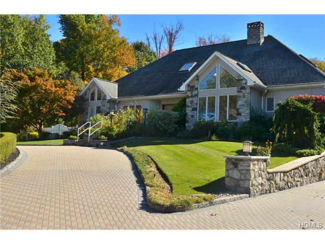 Real Estate for Sale, ListingId: 30346858, New City,NY10956