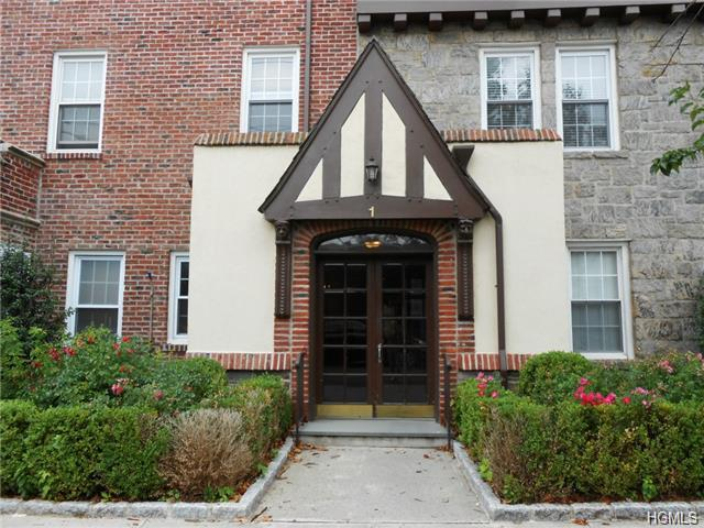 Rental Homes for Rent, ListingId:30331783, location: 1 Cedar Street Bronxville 10708