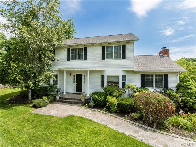 Real Estate for Sale, ListingId: 30337927, Yorktown Heights,NY10598