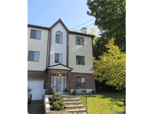 Rental Homes for Rent, ListingId:30337784, location: 210 Carol Avenue Pelham 10803
