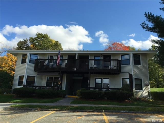 Rental Homes for Rent, ListingId:30345234, location: 39 Sussex Drive Jefferson Valley 10535