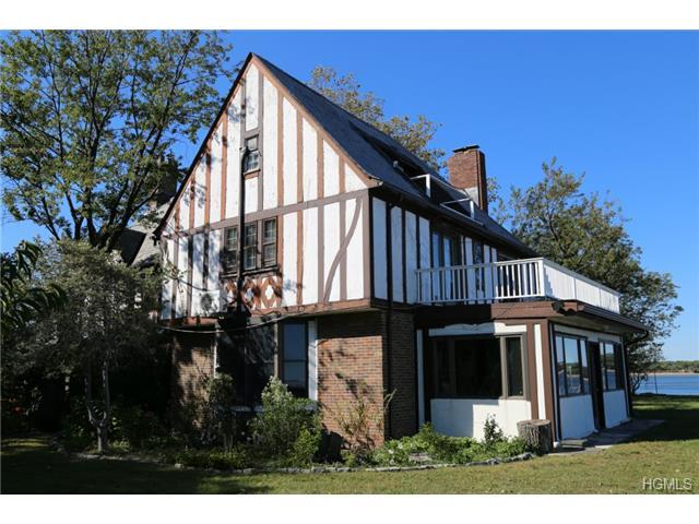 Real Estate for Sale, ListingId: 30355136, Bronx,NY10464