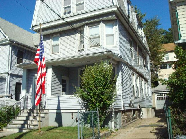 Rental Homes for Rent, ListingId:30346833, location: 126 Mclean Avenue Yonkers 10705