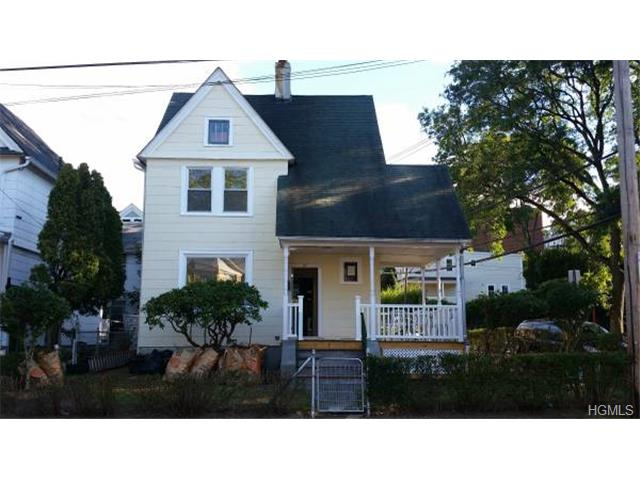Rental Homes for Rent, ListingId:30351114, location: 21 Chatterton Avenue White Plains 10606