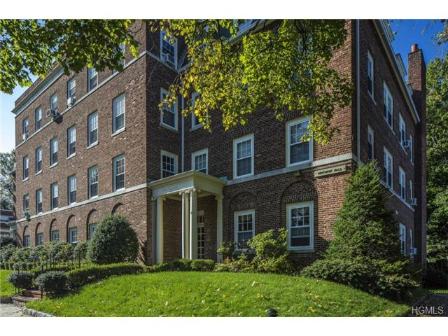 Rental Homes for Rent, ListingId:30360811, location: 9 Alden Place Bronxville 10708