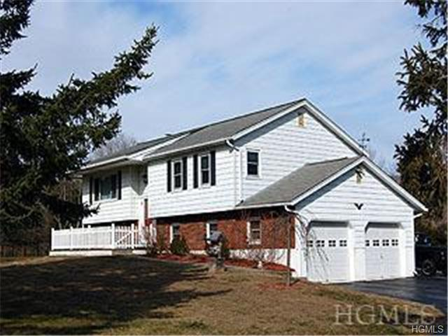 Real Estate for Sale, ListingId: 31505465, Wingdale,NY12594