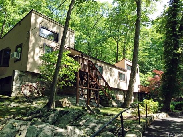Rental Homes for Rent, ListingId:30370022, location: 42 Far Reach Trail Putnam Valley 10579