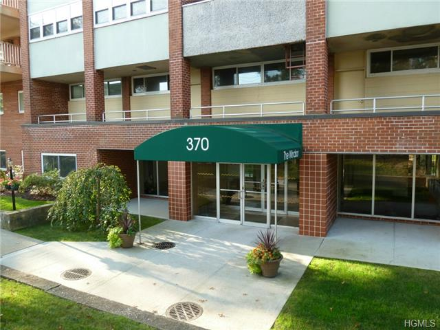 Rental Homes for Rent, ListingId:30382425, location: 370 Westchester Avenue Pt Chester 10573