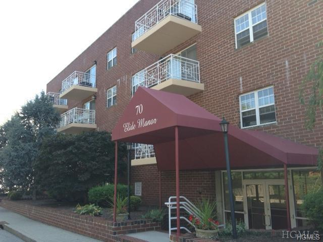 Rental Homes for Rent, ListingId:30382399, location: 70 Lime Kiln Road Tuckahoe 10707