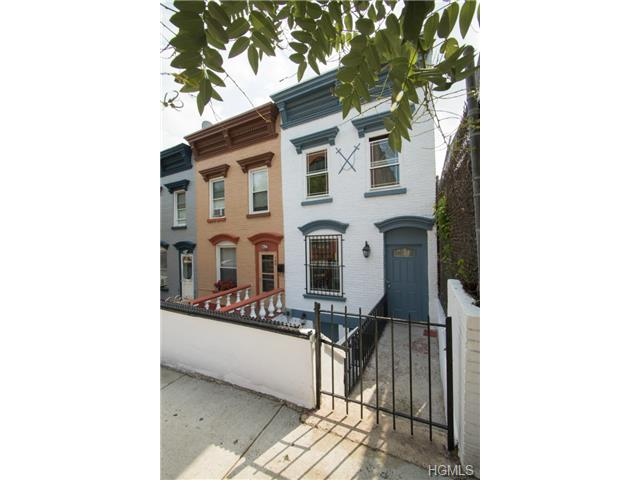 Rental Homes for Rent, ListingId:30382405, location: 742 East 137th Street Bronx 10454