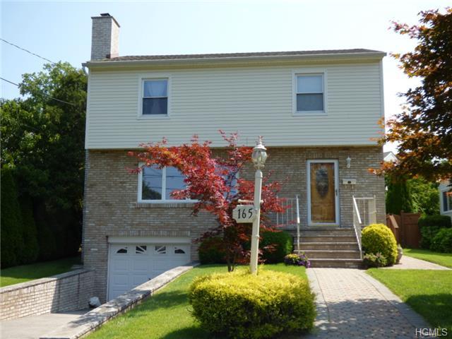 Rental Homes for Rent, ListingId:30382403, location: 165 Beech Street Eastchester 10709